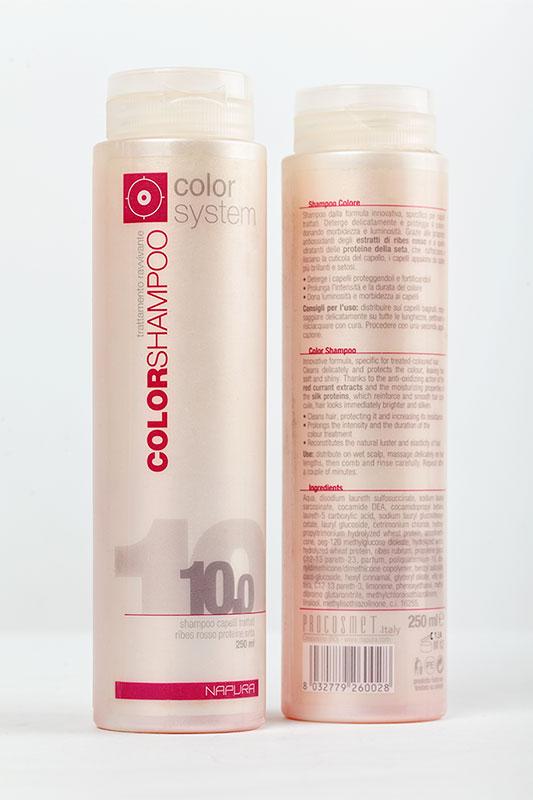 packaging prodotti cosmetici