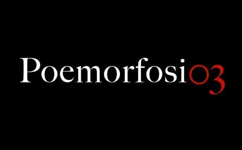 Poemorfosis-03 logo