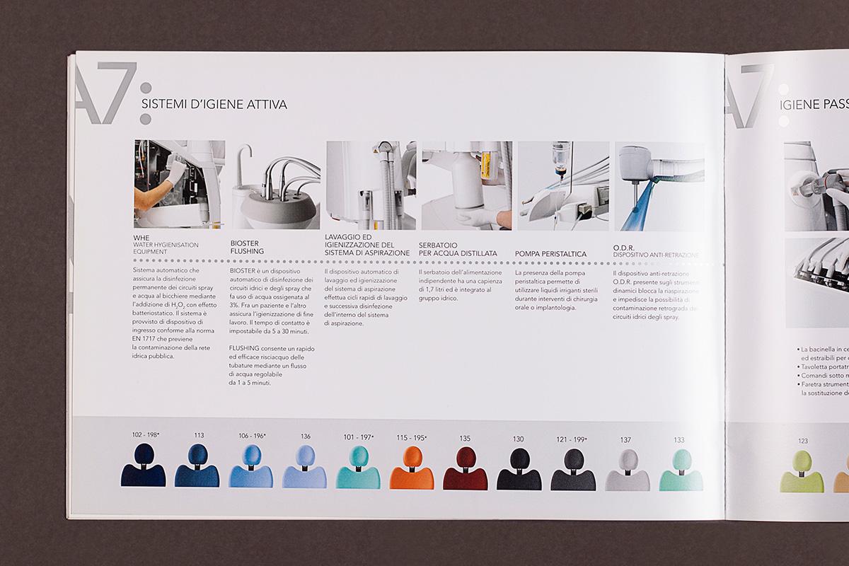 Anthos - catalogo A7 - pagine interna