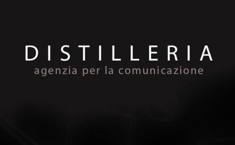 Distilleria_sito_liv_c_600